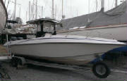 2003Fountain31SportFish.jpg